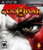 God of War- PS3
