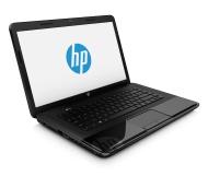 HP 200 G4