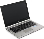 HP ELITEBOOK 8460P CI7/3520M 500GB