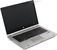 "HP EliteBook 8460p - 14"" - Core i5 2520M - Windows 7 Pro - 4 GB RAM - 500 GB HDD"