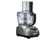 KitchenAid 5 K 45SSEWH