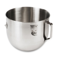 KitchenAid 4.5-Quart Bowl