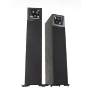 Klipsch Icon VF-36 Floorstanding Speaker