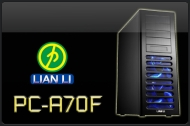 Lian Li PC-A70F