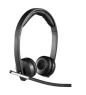 Logitech H820e (Stereo / Mono)