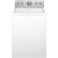 Maytag Top Loading 4.0 Cubic Foot Washer