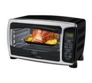 Oster 6057 Toaster Oven