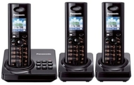 Panasonic KX TG8223GB