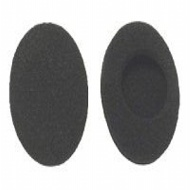 Plantronics ear cushion ( 61478-01 )