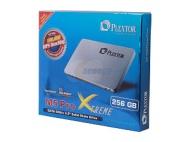 Plextor 256GB M5 Pro