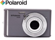 Polaroid IS426