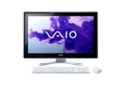 Sony VAIO VPCL23BFX/W