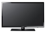 Samsung 60FH6200 Series (UN60FH6200 / UE60FH6200 / UA60FH6200)