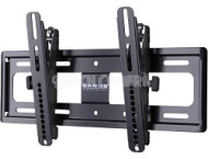 "Sanus VMT35 - Tilting Wall Mount for 26"" - 40"" Flat-panel TVs"