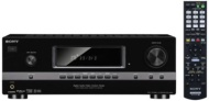 Sony 700Watt 7.1 Channel 3D A/V Receiver
