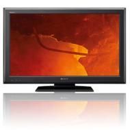 """Sony Bravia KDL-S5500 / S5600 / S550 Series LCD TV (22"""", 26"""", 32"""", 37"""", 40"""")"""