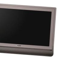 Sony Bravia KDL-20B4050