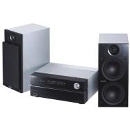 Sony CMT-HX5BT
