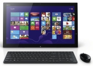 Sony VAIO T Series 13 Touchscreen Ultrabook (SVT13138CXS)