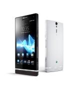 Sony Xperia S / Sony Ericsson Xperia Nozomi / Sony Ericsson Arc HD