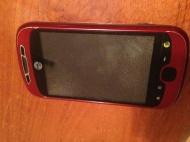 T-Mobile myTouch 3G Slide / T-Mobile myTouch2