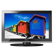"Toshiba 40"" class 1080p 60Hz LCD TV"