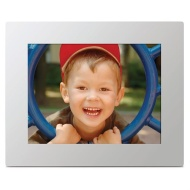 ViewSonic - Digital photo frame