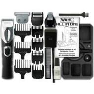 Wahl All-in-One Trimmer Kit