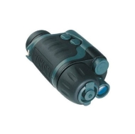 Yukon Advanced Optics 2x24 Night Vision Monocular