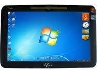 iiView Vpad PC Tablet