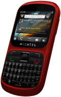 Alcatel OT-803