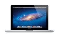 "Apple MacBook Pro / 13.3"" / Intel Core i5 2.5GHz / 4GB / 500GB / Intel HD Graphics 4000 /"