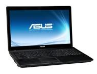 Asus X54-series