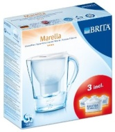 Brita 040 147 Starterpaket Marella Cool