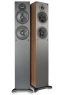 Cambridge Audio S70