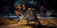 Dragon's Dogma: Dark Arisen- Xbox 360