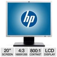 HP M552-20001