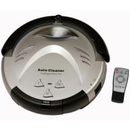 ITouchless Robotic Intelligent Automatic Vacuum Cleaner PRO AV002A - Vacuum cleaner