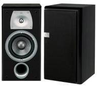 JBL Northridge N26