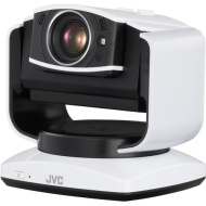 JVC GV-LS2 Live Streaming Camera