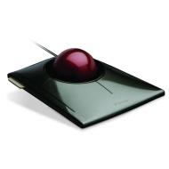 Kensington K72327 Slimblade Trackball