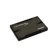 Kingston SH103S3/120G Hyperx 3K