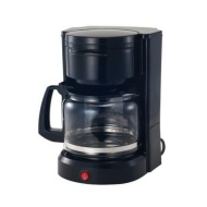 Matsui M12FCB09 Filter Coffee Maker