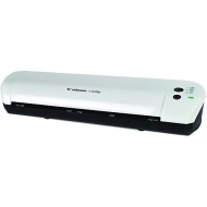 Visioneer Mobility Color Cordless Scanner