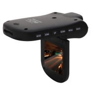 Road Runner HD1 Car Digital Video Recorder