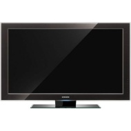 """Samsung LE-A956 Series LCD TV (46"""", 55"""")"""