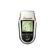 Sonocaddie Golf-GPS-Gerät XV2