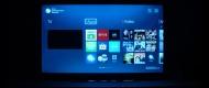 Sony BRAVIA KDL-50R550A