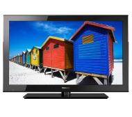 "Toshiba 24"" Diag 1080p Yahoo NetTV LED HDTV w/6ft HDMI Cable"