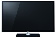Toshiba 55VX700U 120Hz LED with Net TV